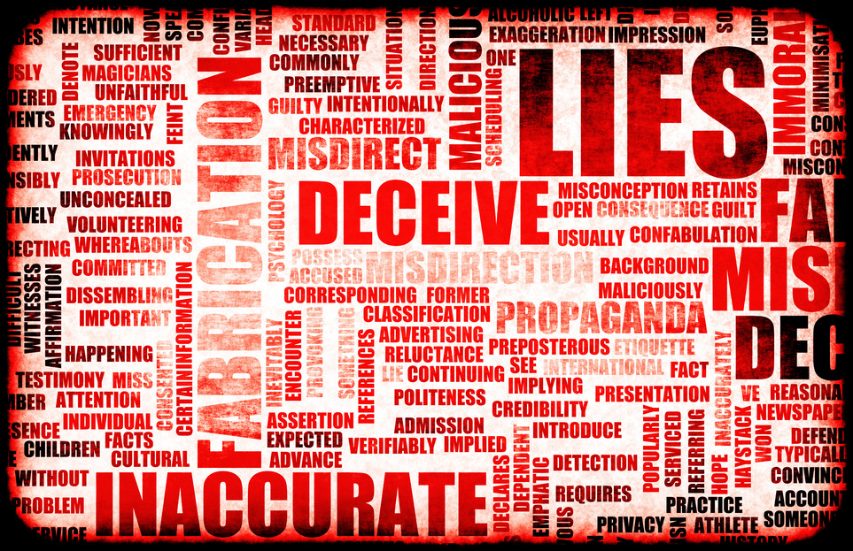 how to tell lies and excuses 1859 quotes have been tagged as lies: mark twain: 'if you tell the truth,  , excuses, honesty, lies, lying, truth  if a man lies to you,.