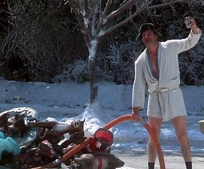 full_cousin_eddie